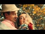 Мухтар Хордаев - Моя любовь (Кабардино-Балкария 2014) на русском +