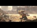 Валли (WALL-E)