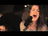 Hillsong United - Oceans Where Feet My Fail Zion Acoustic Sessions (Live)