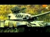 Военное обозрение. Американский танк Ml