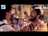 Aaj hamari basti me (((Jhankar))) , Raju Ban Gaya Gentleman (1992)