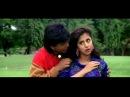 Chamatkar Is Pyaar Se Meri Taraf Naa Dekho slow HD 1280 x 572
