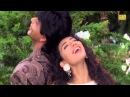 Gulshan Gulshan Kali Kali - Full Song - ShahRukh Khan | Manisha Koirala - Guddu