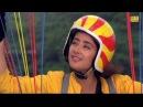 Hum Dono Panchhi - Full Song - ShahRukh Khan | Manisha Koirala - Guddu