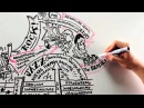 Historia de la Música Lecciones Ilustradas