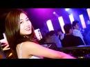 Nonstop Collection 2015 - Moonlight - Sôi Động Cùng DJ Trang Moon