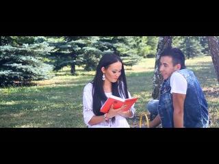 Тагир Асадуллин - Чык син миа кияг