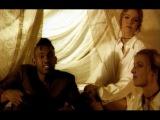Dr. Alban - Look Whos Talking 1994