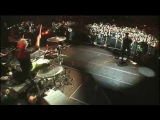 Muse Fury Live From The Royal Albert Hall.mp4