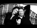 FIORDALISO & OMAR CODAZZI - Niente piu' di te - new single 2012