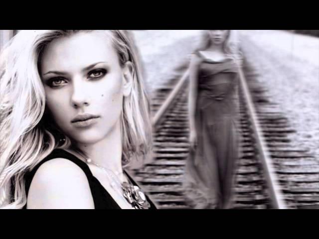 Armin van Buuren vs Above Beyond - Orbion Sweetest Heart (Jérôme Esse Vocal MashUp)