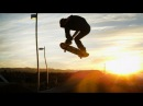 Red Bull Perspective A Skateboard Film