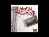 Immortal Technique - Revolutionary Vol. 2 (Full Album)