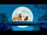 Король Лев 3 в HD качестве, Король Лев 3 Полный Мульт