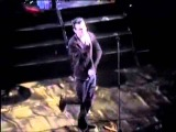 The Smiths - Some Girls Are Bigger Than Others (Live) Remastered Audio