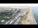 береговое крым отдых на черном море
