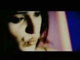 Rapture Original Video Mix - IIO
