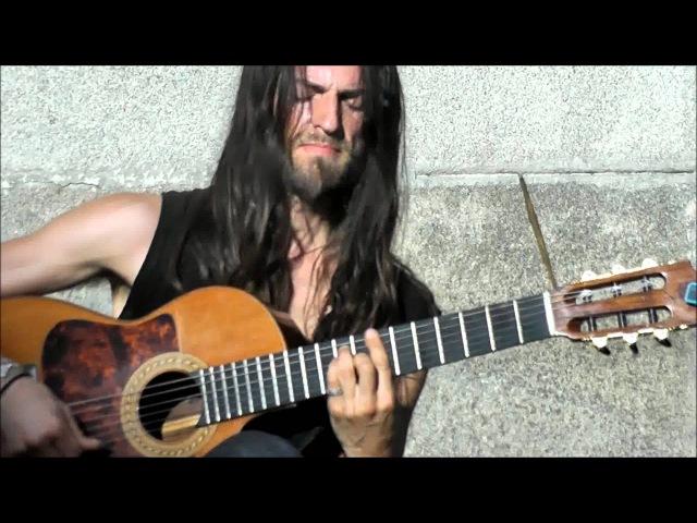 Cuban Dance and Cuban Rhapsody (long version)