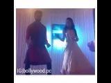 "@tamilcinema on Instagram: ""#shahidkapoor #mirakapoor #mirarajput #wedding #shahidmirakasangeeth #indian #india #actor #bollywood #hindi #dance #wonderful #couple…"""