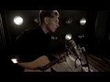 Adele - Hello (Russian Singer Kai Esther Live Cover)