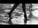 Parapluies De Cherbourg (Michel Legrand) Duo Al Jarreau et Jasmine Roy
