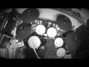 Foo Fighters | The Pretender | Drum Cover | Alesis DM10