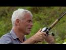 Речные монстры (2 сезон - 3 серия) - Змееголов - убийца