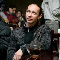 Цуканов Александр