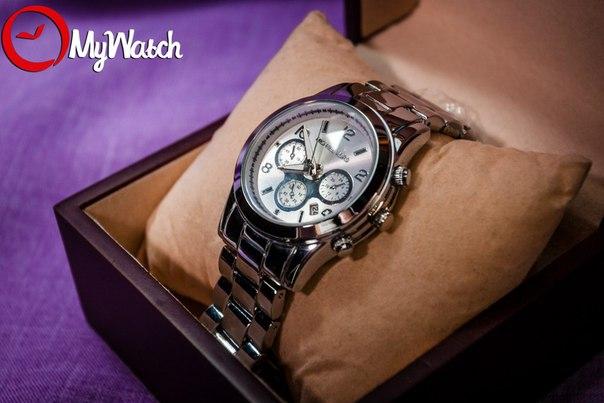 Чем отличаются часы Japan Movt от Made in Japan