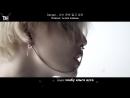 Taemin (태민) [SHINee] – Danger (괴도 )