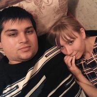 Дмитрий Пронин