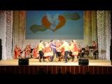 Государственный ансамбль народной музыки и танца «Садко»