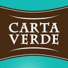 Carta Verde Coffee