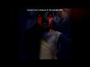«crepypastya» под музыку джефф убийца крипипаста - Классная песня Джеффа ёл. Picrolla