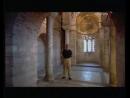 Как создавались Империи: Византия.