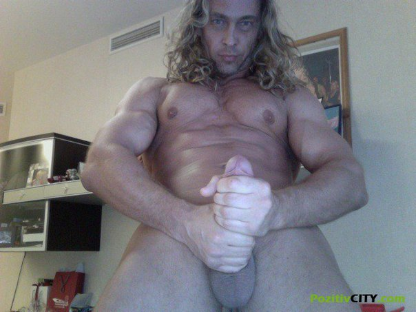 Мощный член мужчины фото 742-949