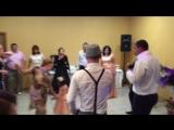 Танцуй вместе с Муниром Рахмаевым !!!