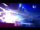 Protoculture (Armin van Buuren - Communication Part 3 (Tomas Heredia Remix)) @ Kiss FM Birthday Party 13, Stereoplaza