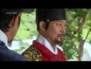 Скандал в Сонгюнгване серия 11