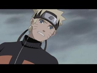 Серия 111, сезон 2 - Наруто: Ураганные Хроники / Naruto: Shippuuden