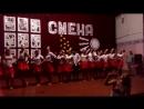 1 отряд город Борисполь 2 смена 2015 ТАНЕЦ Candyman