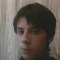 ГлебИванов