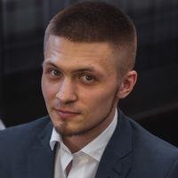 Сергей Алёхин