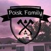 Poisk family
