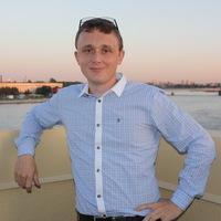 Иван Качалов