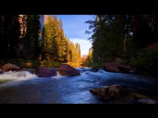 Красота Земли (Музыка Leo Rojas)