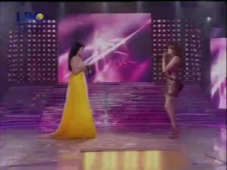 Арабский песня а девки красавицы!!!