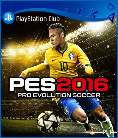 download pes 2015 full version