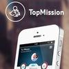 TopMission (официальная группа)