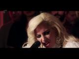 Lady Gaga - Joanne Live HD on Alan Carr's Happy Hour 161216